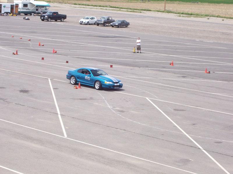 cranston-car-13