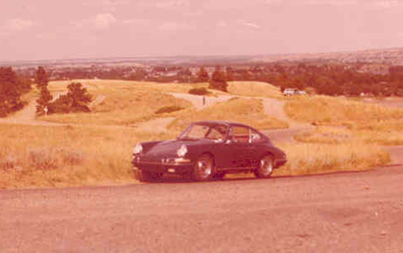 cranston-car-4