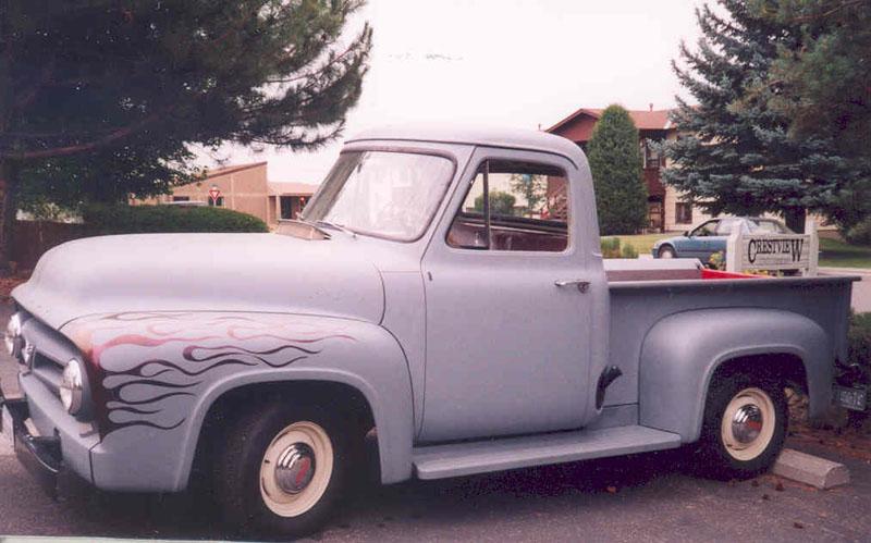 cranston-car-7