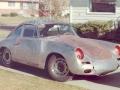 cranston-car-1
