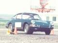 cranston-car-3