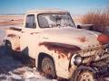 cranston-car-6