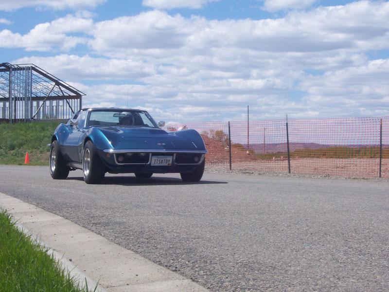 gruver-car-2