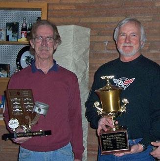 awards-2012